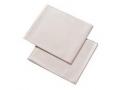 "Image Of Drape Sheet Tissue, 2-Ply, 40"" x 48"", White"