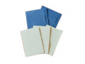 """Image Of Poly-Lined Operating Room Towels, 18"""" x 26"""""""