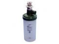 Image Of Empty Nebulizers, 350 mL