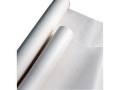 "Image Of Exam Table Paper, Smooth, White, 18"" x 225'"
