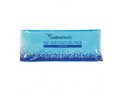 """Image Of Cardinal Health Reusable Hot/Cold Gel Pack, 4-1/2"""" x 10-1/2"""""""