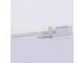 Image Of Sterile Mucus Trap Specimen 40 cc
