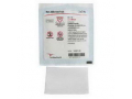 """Image Of Sterile Non-Adherent Wound Dressing 2"""" x 3"""" Replaces ZG23S"""