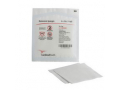 "Image Of Non-Woven All-Purpose Sponges 4"" x 4"", 2's, 4-ply, Sterile, Not Made with Natural Rubber Latex, Replaces ZG4404S."