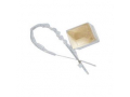 Image Of Tri-Flo No Touch Suction Catheter Kit 14 fr