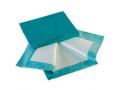 "Image Of Cardinal Health Premium Disposable Underpad, Maximum Absorbency, 24"" x 36"""