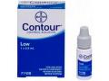 Image Of Contour Low Level Control Solution