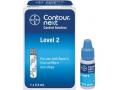 Image Of Contour Next Level 2 Control Solution