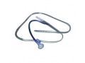 Image Of Nasogastric Sump Tube with PREVENT Anti-Reflux Filter 16 fr