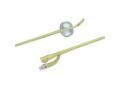 Image Of BARDEX LUBRICATH Carson 2-Way Specialty Foley Catheter 22 Fr 30 cc