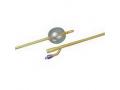 Image Of BARDEX LUBRICATH 2-Way Foley Catheter 30 Fr 5 cc