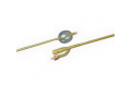 Image Of LUBRICATH Pediatric 2-Way Foley Catheter 10 Fr 3 cc