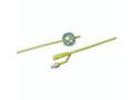 Image Of BARDIA 2-Way Silicone-Coated Foley Catheter 30 Fr 30 cc