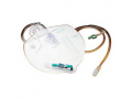 Image Of Infection Control Urinary Drainage Bag with Anti-Reflux Chamber and Bacteriostatic Collection System 2,000 mL