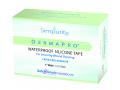 "Image Of Simpurity DermaPro Waterproof Silicone Tape, 1"" x 5yd"