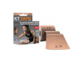 Image Of KT Gentle Cotton Kinesiology Tape