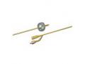 Image Of 2-Way Silicone-Coated Foley Catheter 22 Fr 5 cc