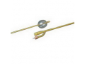 Image Of Silastic 2-Way Latex Foley Catheter 24 Fr 30 cc