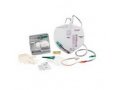 Image Of Complete Care Advance Foley Tray, Add-A-Foley with Drainage Bag