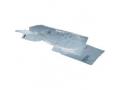 Image Of TOUCHLESS Plus Unisex Vinyl Intermittent Catheter 12 Fr