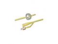 Image Of Bardex 18 Fr 5 Cc 6 Eye Foley Catheter