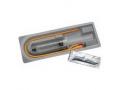 Image Of BARDEX LUBRICATH 2-Way Foley Catheter Kit 22 Fr 5 cc