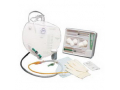 Image Of LUBRICATH Complete Foley Catheter Tray 18 Fr 5 cc
