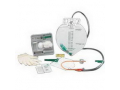 Image Of BARDIA Add-A-Foley Tray, for 5cc Catheter