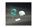 Image Of BARD Midstream Catch Kit with Protective Collar