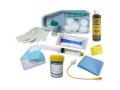 Image Of Bardex I.C. Bi-level Universal Foley Catheter Tray 16 Fr