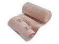 "Image Of Ace Elastic Bandage, 3"", Ea"