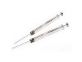 "Image Of Luer-Lok Syringe with Detachable PrecisionGlide Needle 21G x 1"", 5 mL"