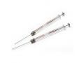 Image Of 10cc 20g 1 Syringe W/det Needle, Luer-lok, 100/box