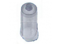 Image Of Vacutainer One-Use Non-Stackable Holder, Clear
