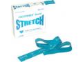 Image Of Vacutainer Stretch Latex Free Tourniquet, 25/box