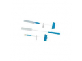 Image Of Saf-T-Intima IV Catheter Safety System 24G x 3/4""