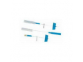 """Image Of Saf-T-Intima IV Cath System 22G x 3/4"""""""