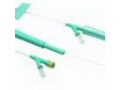 "Image Of Bd Saf-T-Intima Iv Catheter, 20G X 1"""