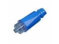 Image Of BD Catheter Adapter Sterile Single Use