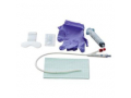 Image Of Macy Catheter Bedside Care Kit (Professional Use)