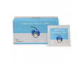 Image Of Adhesive Remover Pad