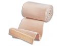 """Image Of Ace Bandage with Velcro, 3"""""""