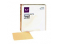 Image Of ZeniFoam Gentle Polyurethane Foam Dressing with Silicone Adhesive, 4