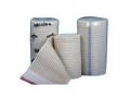 """Image Of Velcro Matrix Nonsterile Elastic Bandage 4"""" x 5 yds."""