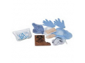 Image Of OSHA Employee Protection Kit