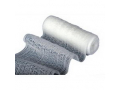 "Image Of Sof-Form Sterile Conforming Stretch Gauze Bandage 4"" x 75"""