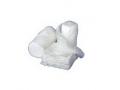 Image Of Bulkee Ii Non-sterile Gauze Roll, 4.5