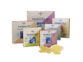 """Image Of Exuderm Regulated Colloidal Dispersion Hydrocolloid Dressing 4"""" x 4"""""""