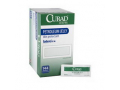Image Of Curad Petroleum Jelly 5 g Foil Packet