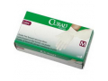 Image Of CURAD Non-Sterile Powder-Free Textured Latex Exam Glove X-Large